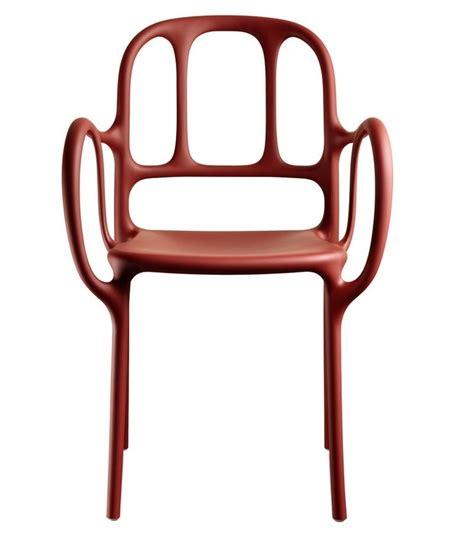 sedie magis mil 224 magis chaise milia shop