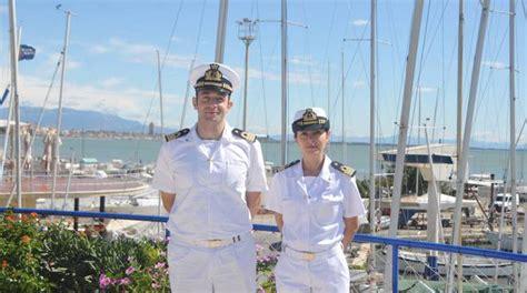 capitaneria di porto di anzio anzio passaggio di consegne alla guardia costiera il