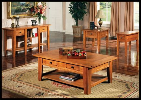cheap rustic coffee tables coffee tables ideas rustic coffee table sets cheap cheap