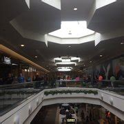 layout of hanes mall hanes mall 10 photos 29 reviews shopping centers
