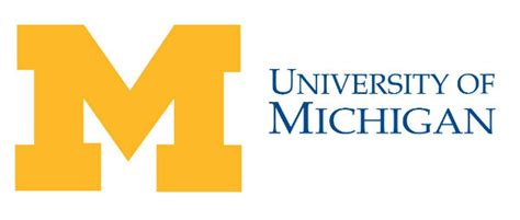 Of Michigan Mba Statistics by Top Big Data Analytics Degree Masters Programs
