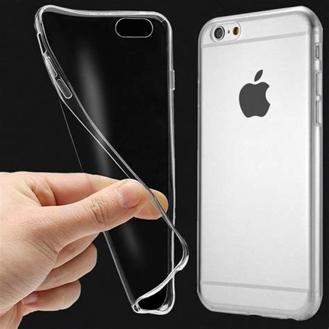 0 3mm Ultra Thin Iphone 5 5s bol iphone 5 5s 0 3mm ultra thin soft tpu