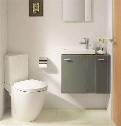 ideal standard small spaces ideal standard connect space kompakt wc narożny odpływ
