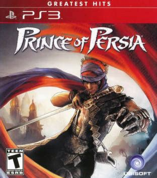 Playstation 3 Hits by Prince Of Box For Playstation 3 Gamefaqs