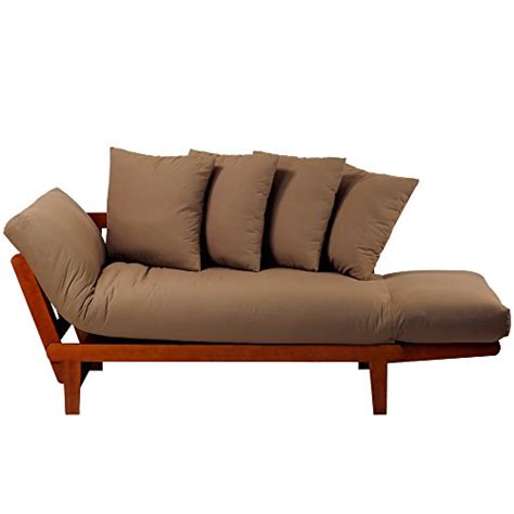 Lounger Sofa Bed Furniture by Product Reviews Buy Casual Home Casual Lounger Sofa Bed