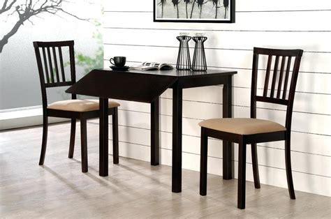 small outdoor bistro table small bistro table set indoor patio glass sets modern