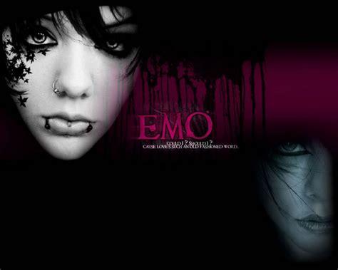 imagenes emo para fondo de pantalla fondos de pantalla emo hd con diferentes estilos mil