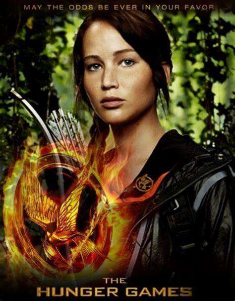 biography of hunger games movie the hunger games movie literary teen