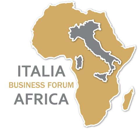 Mba Admission Requirements In South Africa by Registration Form Iabf Rome Business School