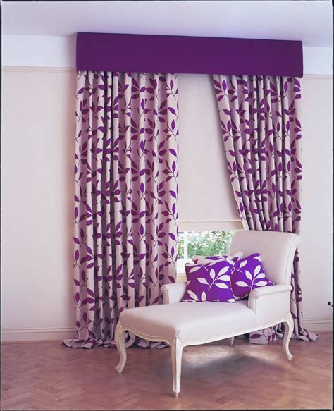 Curtains With Pelmets Made To Measure Curtains » Home Design 2017