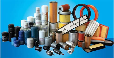 hydraulic filtration service global industrial smart aqua technologies
