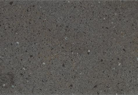 Corian Lava Rock Images by Lava Rock By Dupont Corian 174 Stylepark