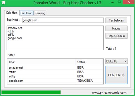 bug sc axis download bug host checker v1 1 v1 3 v4 2 full semarang
