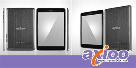 Tablet Apple 1 Jutaan axioo pico pad 7 wifi tablet murah seharga rp 1 jutaan merdeka