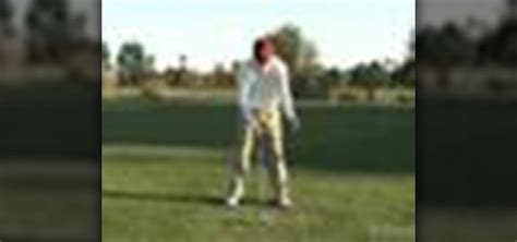 follow through in golf swing how to follow through on your golf swing 171 golf