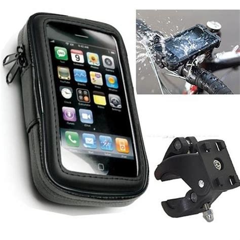 Support Iphone Moto by Support Moto Scooter Tmax V 233 Lo Iphone 4 5 Achat Fixation Support Pas Cher Avis Et