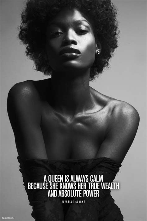 nubian hair in kenya 25 best black quotes on pinterest color black marcus