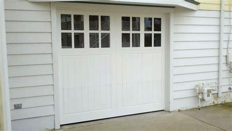 Fimbel Garage Doors Fimbel Door Residential Garage Door Quot Quot Sc Quot 1 Quot St Quot Quot Dc Garage Door
