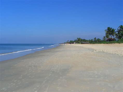 Goa Search Pin Colva Goa Image Search Results On