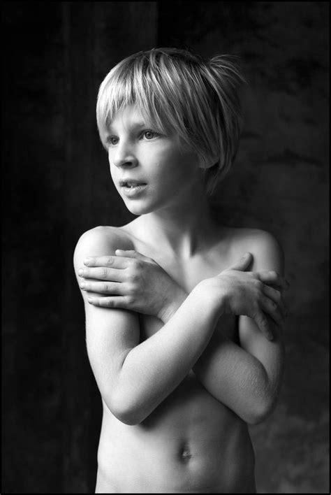 jock sturges boys roels at kamiel fine arts child photography