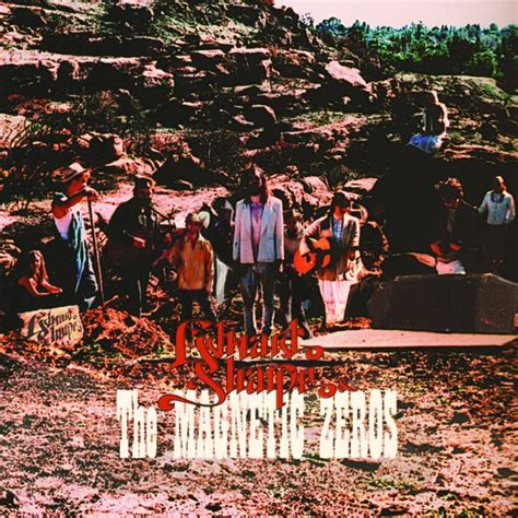 edward sharpe and the magnetic zeros album review