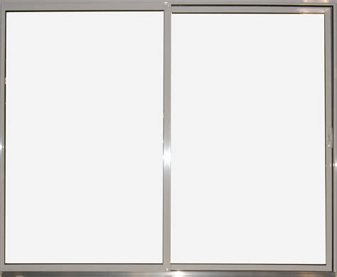who makes the best patio doors sliding louvered patio doors who makes the best patio