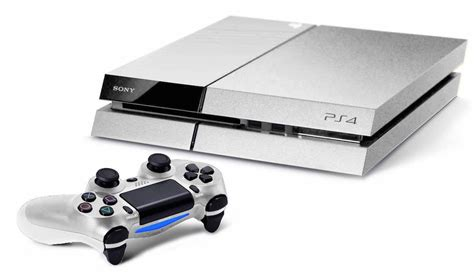 what console is better xbox one or ps4 xbox one vs ps4 which is better