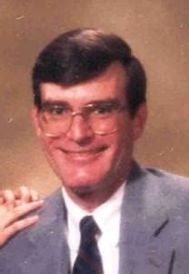 stuart agnew obituary photo hton va