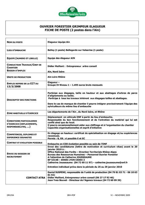 Lettre De Motivation Ressources Humaines Banque Lettre De Motivation Licence Gestion Des Ressources Humaines