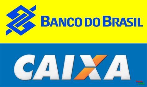 banco do barsil banco do brasil e caixa elevam taxas de juros portal camb 201
