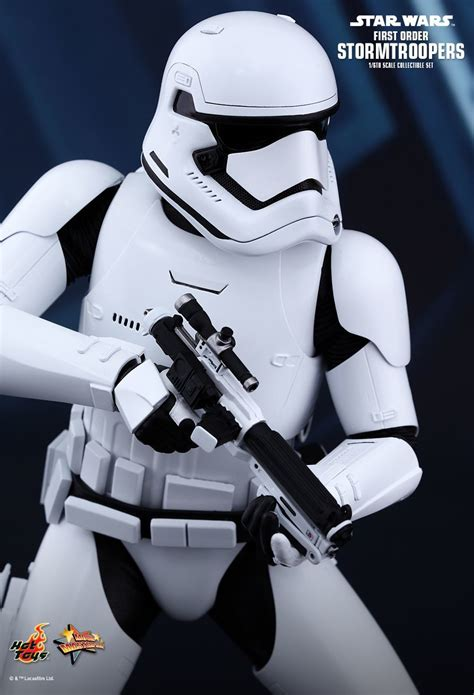 Toys 322 Wars Awakens Order Snowtrooper Offic wars the awakens 12 quot order stormtrooper figure at mighty ape nz