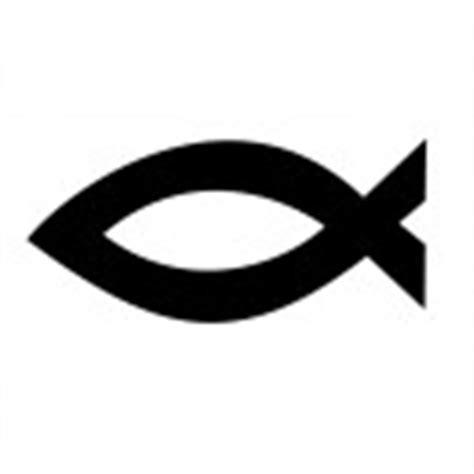 Autoaufkleber Fisch Bedeutung by Zeichen Und Symbole And Cool Autoaufkleber