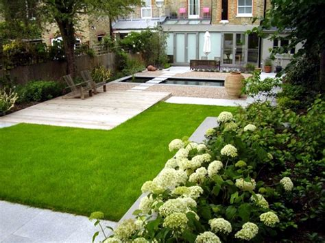 landscaping 100 pictures beautiful garden ideas and styles interior design ideas ofdesign