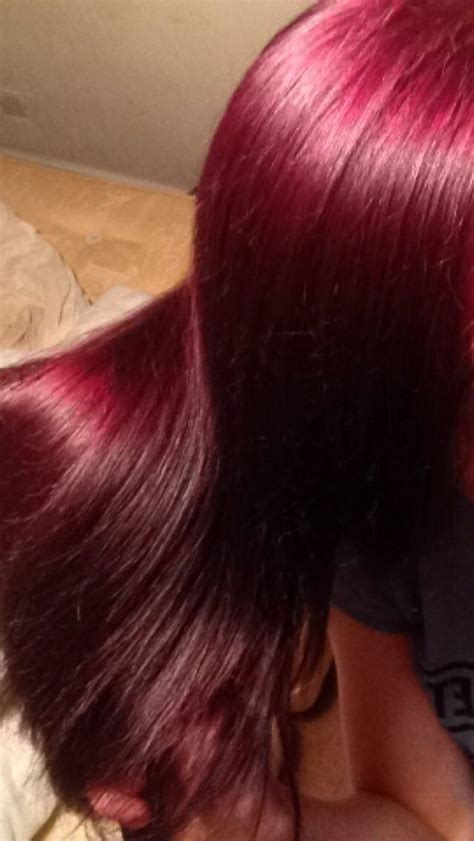 black cherry red hair dyes cherry red hair color dark brown hairs of cherry red hair
