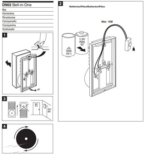 broan bathroom fan with light wiring diagram bath fan