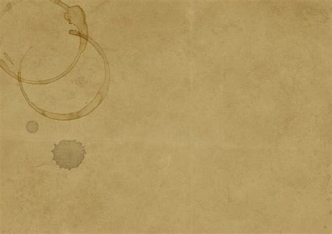 coffee stained wallpaper old paper background images 183 pixabay 183 download free pictures