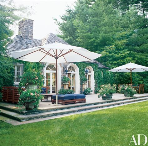 bedford new york habitually chic 174 187 from the archives ralph lauren