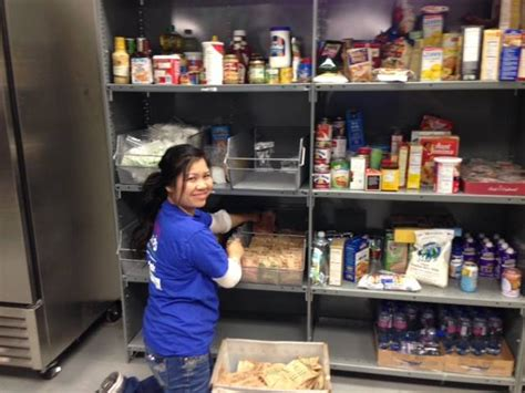 Food Pantries Tx by Food Pantry Dallas