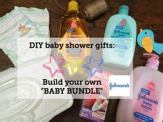 Can You Organise Your Own Baby Shower by 1000 Images About Baby Shower Gift Ideas On
