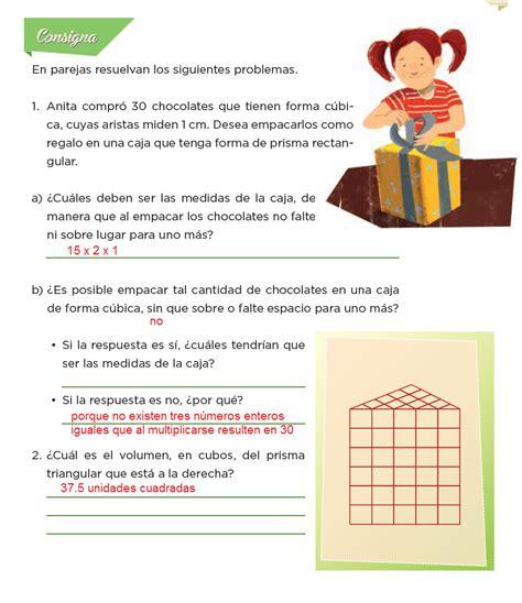 tareas paco el chato paco el chato ayuda para mi tarea sexto grado matematiocas