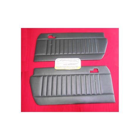 pannelli porta pannelli porta anteriore lancia fulvia coupe qualita asi
