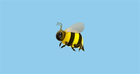 bee film emoji emoji bee emoji world