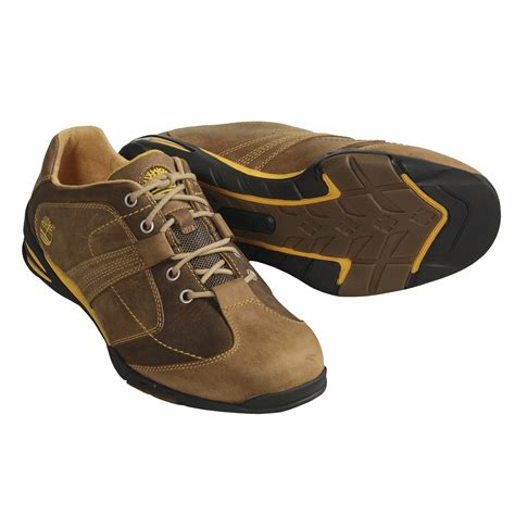 timberland sports shoes timberland bolden sport shoes for 95430 save 80