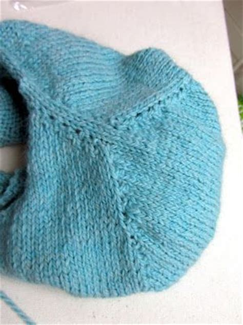 contiguous knitting 17 best images about knitting contiguous set in sleeves