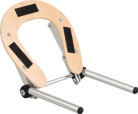 comfort pro massage sierra comfort professional series portable massage table