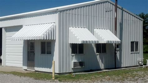 plastic awning panels aluminum awning panels brookside window awning with angled side panels