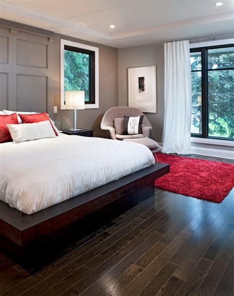 platform bedroom ideas 30 best platform beds for your inspiration