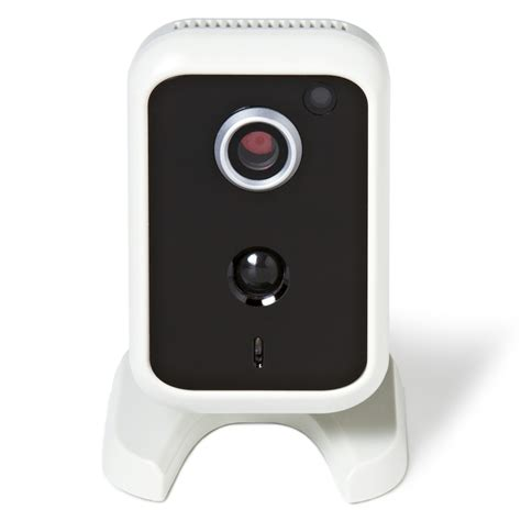 iris rc 8221 wireless digital hd 720p ip security