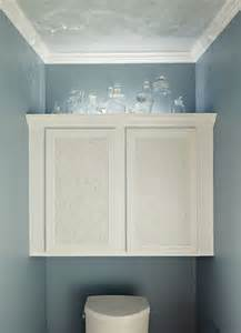 bathroom above toilet cabinet laundry room bath lighting cabinet for the home