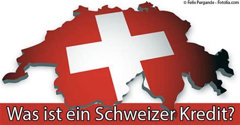 schweizer banken kredit ohne schufa schweizer kredit g 252 nstiger sofortkredit ohne schufa